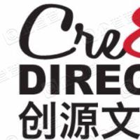 宁波创源文化发展股份有限公司