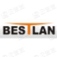 广州贝思兰环保科技有限公司