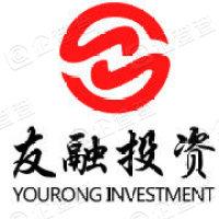 友融投资管理(上海)有限公司