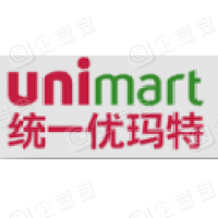 统杰法宝(北京)超市有限公司