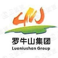 罗牛山(北京)投资有限公司