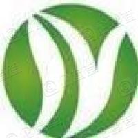 南阳集优信息科技有限公司