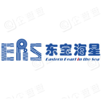 沈阳东宝海星金属材料科技有限公司