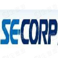 南京东南工业装备股份有限公司