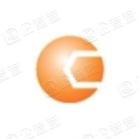 深圳市硕宝实业有限公司恒大时尚慧谷大厦店