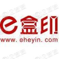 广东金冠科技股份有限公司