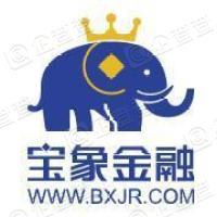 上海宝象金融信息服务有限公司