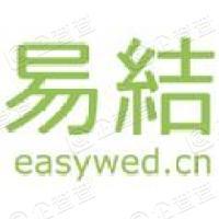 美薇亭(北京)文化发展有限公司