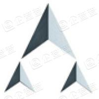 北京智创联合科技股份有限公司