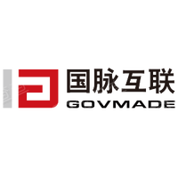 北京国脉互联信息顾问有限公司