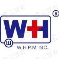 万华普曼生物工程有限公司