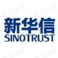 特恩斯新华信市场咨询(北京)有限公司