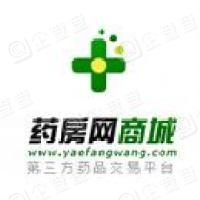 上海伊邦医药信息科技有限公司