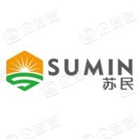 南通苏民新能源科技有限公司
