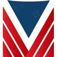 深圳市创新投资集团有限公司置业管理分公司