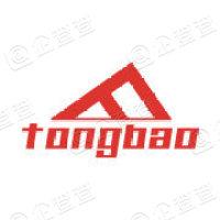浙江通宝表面处理设备科技有限公司