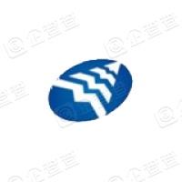 山东三维石化工程股份有限公司