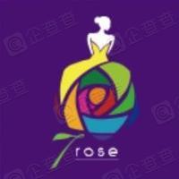 七彩玫瑰(上海)实业有限公司