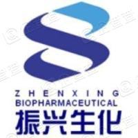 派斯双林生物制药股份有限公司