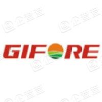 吉峰三农科技服务股份有限公司