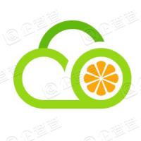 南京果库农业科技有限公司