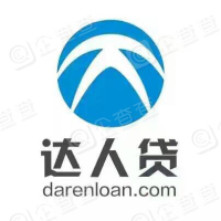 深圳达富金融服务有限公司