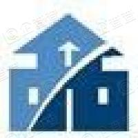 上海市住房置业担保有限公司市西分公司