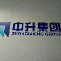 北京中升之星汽车销售服务有限公司