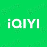 北京奇艺世纪科技有限公司