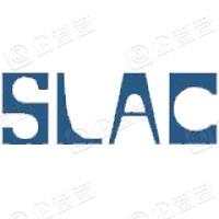苏州斯莱克精密设备股份有限公司
