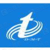 上海地面通信息网络股份有限公司