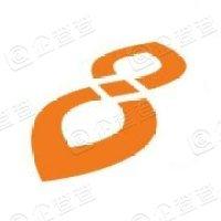 北京聚通达科技股份有限公司