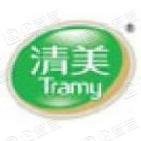 上海清美绿色食品(集团)有限公司