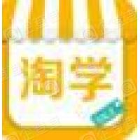 北京青桐木信息科技有限公司