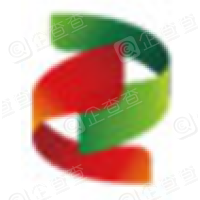 国家电投集团青海光伏产业创新中心有限公司