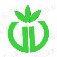 广东省广垦橡胶集团有限公司
