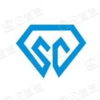 郑州华晶金刚石股份有限公司