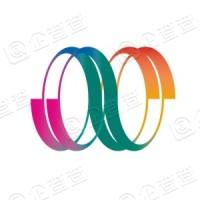 扬州京华城中城生活置业有限公司