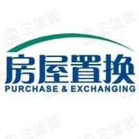 上海房屋置换股份有限公司