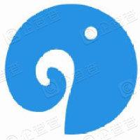北京首创期货有限责任公司北京东三环营业部