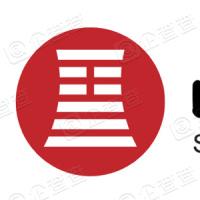 北京山天大蓄知识产权顾问股份有限公司