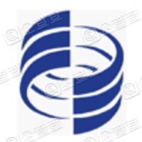 徐州斯尔克纤维科技股份有限公司