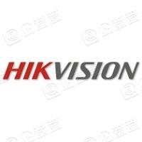 杭州海康威视数字技术股份有限公司天津分公司