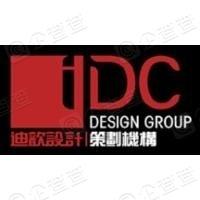 上海迪歆品牌设计股份有限公司
