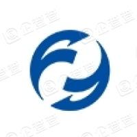 中国仪器进出口集团有限公司