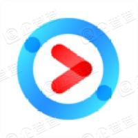 上海全土豆网络科技有限公司
