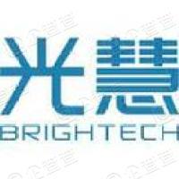 北京光慧智通咨询服务有限公司