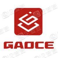 青岛高测科技股份有限公司