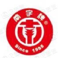 广东南字科技股份有限公司广州分公司