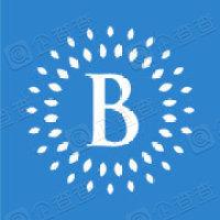 贝拉米食品贸易(上海)有限公司